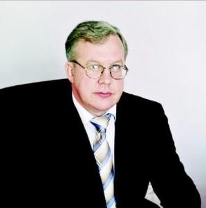 Аксёнов Валерий